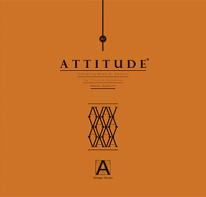 Обои Atlas Attitude - фото