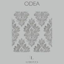 Обои Limonta Odea - фото