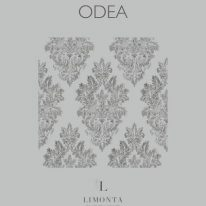 Обои Limonta каталог Odea