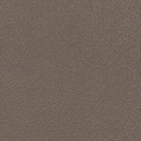 Обои Rasch Nubia 085227 - фото