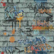 Обои Lutece Les Aventures 51135209 - фото