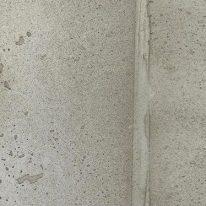 Обои Marburg Horus 58703 - фото