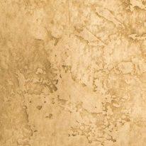 Обои Marburg Horus 58710 - фото