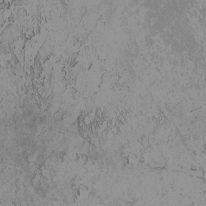 Обои Marburg Horus 58711 - фото