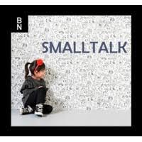 Обои BN International Smalltalk - фото