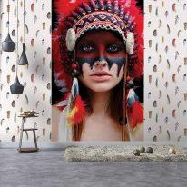Обои Galerie Global Fusion - фото