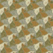Обои Sirpi M.C. Escher 23102 - фото