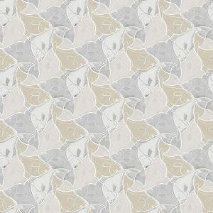 Обои Sirpi M.C. Escher 23104 - фото