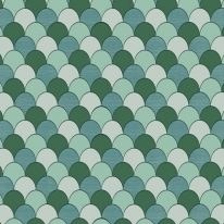 Обои Sirpi M.C. Escher 23110 - фото