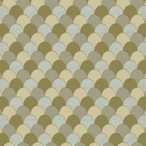 Обои Sirpi M.C. Escher 23111 - фото