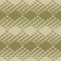 Обои Sirpi M.C. Escher 23121 - фото