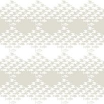 Обои Sirpi M.C. Escher 23122 - фото