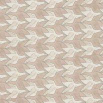 Обои Sirpi M.C. Escher 23131 - фото