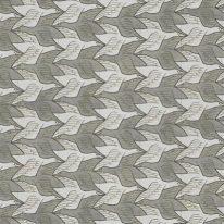 Обои Sirpi M.C. Escher 23132 - фото