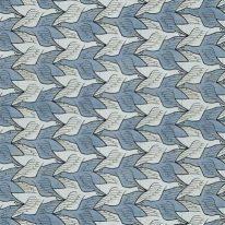 Обои Sirpi M.C. Escher 23133 - фото