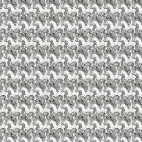 Обои Sirpi M.C. Escher 23141 - фото