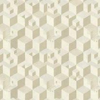 Обои Sirpi M.C. Escher 23152 - фото
