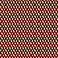 Обои Sirpi M.C. Escher 23154 - фото