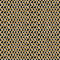 Обои Sirpi M.C. Escher 23157 - фото