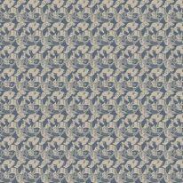Обои Sirpi M.C. Escher 23162 - фото