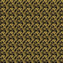 Обои Sirpi M.C. Escher 23163 - фото