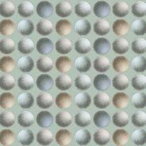 Обои Sirpi M.C. Escher 23175 - фото