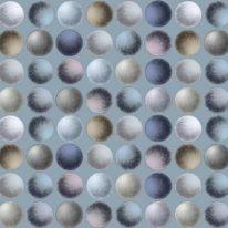 Обои Sirpi M.C. Escher 23177 - фото