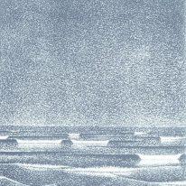 Обои Sirpi M.C. Escher 23184 - фото
