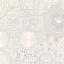 Обои AS Creation Versace 3 349014 - фото