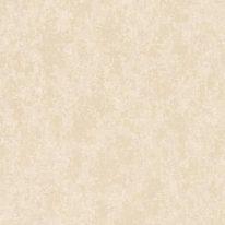Обои AS Creation Versace 3 349033 - фото