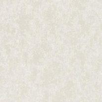 Обои AS Creation Versace 3 349034 - фото