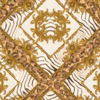 Обои AS Creation Versace 3 349043 - фото