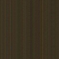 Обои AS Creation Versace 3 935254 - фото