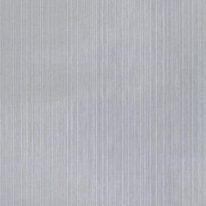 Обои AS Creation Versace 3 935255 - фото