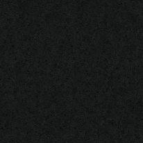 Обои AS Creation Versace 3 935824 - фото