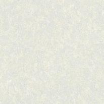 Обои AS Creation Versace 3 935828 - фото