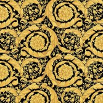 Обои AS Creation Versace 3 935834 - фото