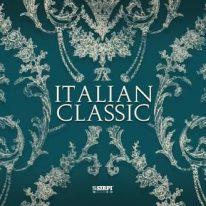Обои Sirpi Italian Classic - фото