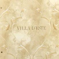 Обои Wallquest каталог Villa Deste