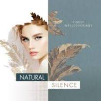 Обои Erismann каталог Natural Silence