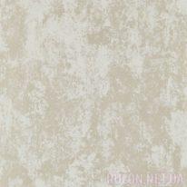 Обои Harlequin Palmetto 111246 - фото