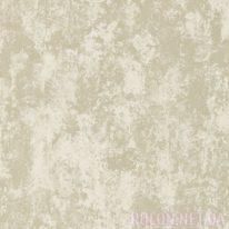 Обои Harlequin Palmetto 111247 - фото
