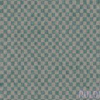 Обои Arte Flamant Carastere 12063 - фото