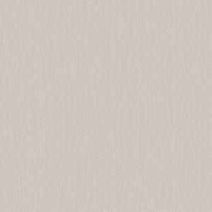 Обои BN International Texture Stories 17732 - фото