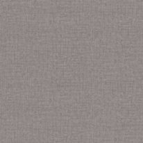 Обои BN International Texture Stories 218206 - фото