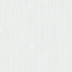 Обои BN International Texture Stories 218385 - фото
