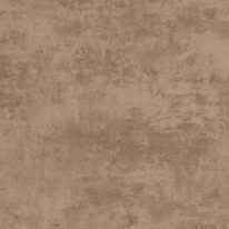 Обои BN International Texture Stories 218443 - фото