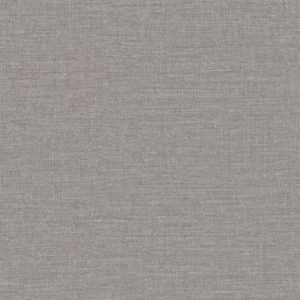 Обои BN International Texture Stories 218908 - фото