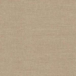 Обои BN International Texture Stories 218909 - фото