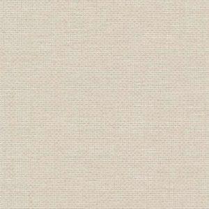 Обои BN International Texture Stories 218974 - фото